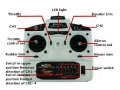 IDEAFLY-Apollo-Quadcopter-transmitter