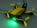 Ideafly-Grasshopper-F210-LED-lights
