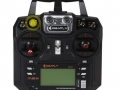 Ideafly-Grasshopper-F210-transmitter