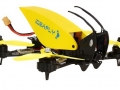 Ideafly-Grasshopper-F210