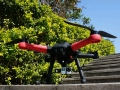 IdeaFly-Hero-550-FPV-With-GoPro.jpg