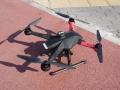 IdeaFly-Hero-550-GPS-FPV-Quadcopter.jpg