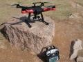 IdeaFly-Hero-550-transmitter.jpg