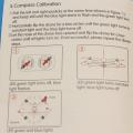 JJPRO_X3_HAX_compass_calibration_instructions
