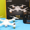 JJPRO_X3_HAX_entry_level_drone