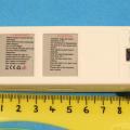 JJPRO_X3_HAX_size_of_battery