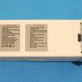 JJPRO_X3_HAX_spare_batteries