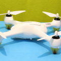 JJPRO_X3_HAX_with_propellers_side