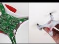 JJRC-1000A-inside-pcb-board