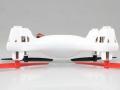 JJRC-1000A-micro-quadcopter