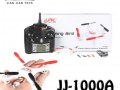 JJRC-1000A-package