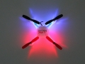 JJRC-1000A-top-view-led-light-on