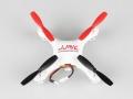 JJRC-1000A-top-view