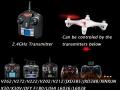 JJRC-1000A-transmitter-compatibility