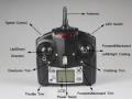 JJRC-1000A-transmitter-remote-control