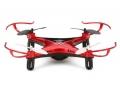 JJRC-H22-cheap-quadcopter