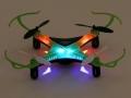 JJRC-H22-quadcopter-cool-led-lights
