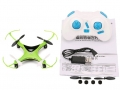 JJRC-H22-quadcopter-package