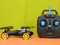 JJRC-H23-drive-and-fly