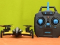 JJRC-H23-dual-mode-rc-toy