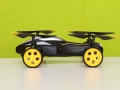 JJRC-H23-fly-like-a-drone