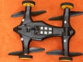 JJRC-H23-view-bottom