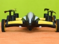 JJRC-H23-view-front