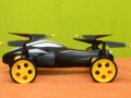 JJRC-H23-view-side