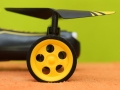 JJRC-H23-wheel-and-propellers