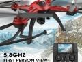 JJRC-H25G-fpv-quadcopter