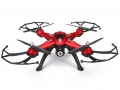 JJRC-H25G-front-view
