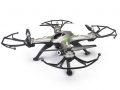 JJRC-H25G-quadcopter-with-fpv-system