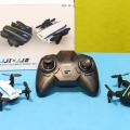 JJRC-H345-JJI-JJII-drones