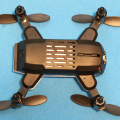 JJRC-H345-JJI-bottom-view