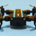 JJRC-H345-JJII-front