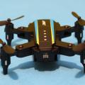 JJRC-H345-JJII-rear