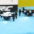 JJRC-H345-drones