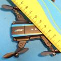 JJRC-H345-size-of-JJII