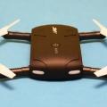 JJRC-H37-Elfie-selfie-drone