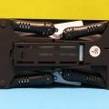 JJRC-H37-folded-bottom-view