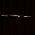 JJRC-H37-night-flight