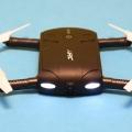 JJRC-H37-quadcopter