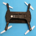 JJRC-H37-view-bottom