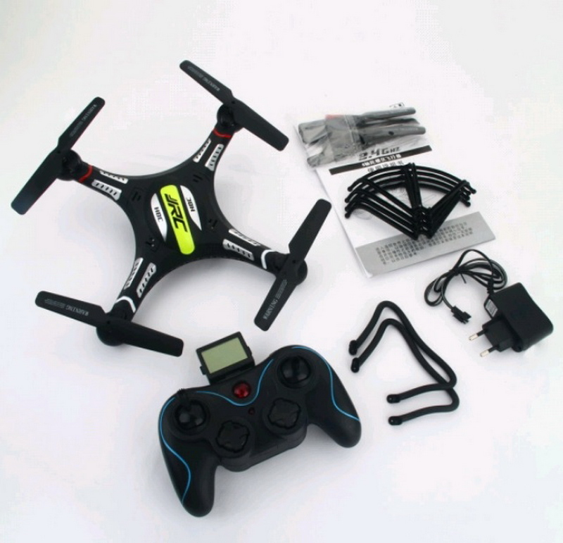 best drone with camera and monitor with Jjrc H8c Quadcopter on Camera Resolution Explained together with Drone Qr350 likewise Racer 250 Fpv Drones Flysky Fs I6 2 4g 6ch Transmitter 7 Inch 32ch Monitor Hd Camera Rtf in addition Imagenes Hd 1080p 2012 Alguna Te Llevas as well Drones Could Replace 127 Billion Of Human Labor 2016 5.