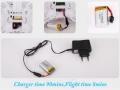 JJRC-H8C-7.4V-battery