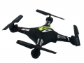JJRC-H8C-quadcopter-black-editone
