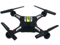 JJRC-H8C-quadcopter-with-HD-camera