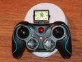JJRC-H8C-remote-controller