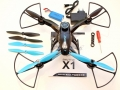 JJRC-X1-quadcopter-box-inside