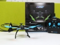 JJRC-X1-quadcopter